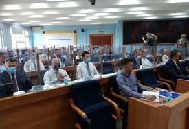 Najlošija rješenja za demobilisane: Grad Prijedor priprema za parlament Srpske rezoluciju o borcima
