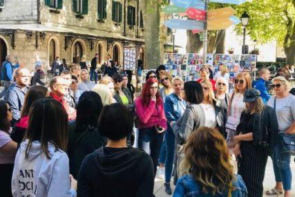 Trebinje poziva turiste da odmor provedu u ovom gradu: Pripremljeni NOVI SADRŽAJI za sve koji dođu na jug Srpske