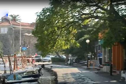 """""""Osuđen na osnovu sumnjivih dokaza"""" Apelacioni sud Crne Gore ODLUČUJE O SUDBINI Srđana Popovića iz Banjaluke"""