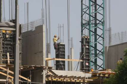 APEL MINISTARSTVA RADA Zaštititi radnike od visoke temperature primjenom Međunarodnog ISO standarda