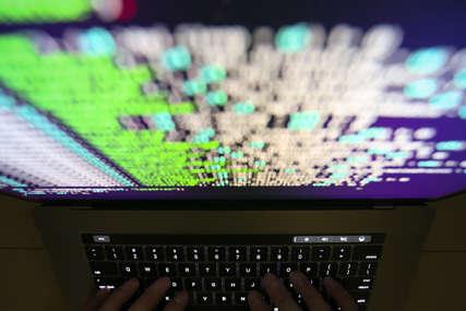 OBORILI REKORD Japan ima najbrži internet na svijetu