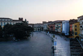 PREMINULO JOŠ 52 LJUDI Više od 200.000 testiranih u Italiji, na koronu pozitivno još 1.400 osoba