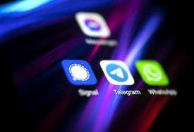 Na radost mnogih korisnika: Vocap omogućio pridruživanje grupnim pozivima