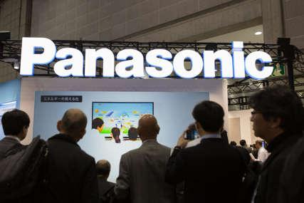 Za 3,61 milijardi dolara: Panasonik prodao udio u Tesli