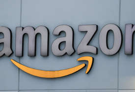 INTERNET TRGOVINA Kompanije iz BiH mogu prodavati na Amazonu