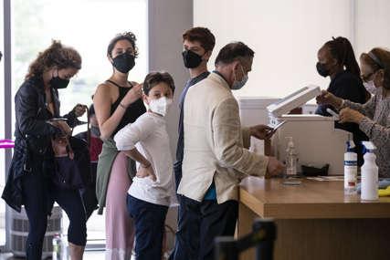 Nova era korona virusa: Epidemiolozi ODUSTAJU od brojanja dnevnih slučajeva, fokus je na drugom važnom broju