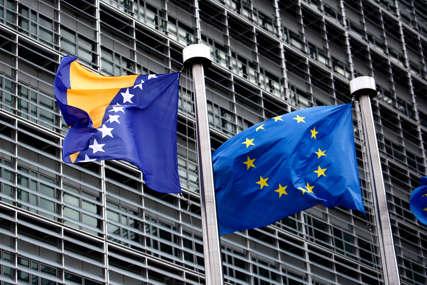 EU DONIJELA ODLUKU Srbija na listi bezbjednih zemalja za slobodno putovanje