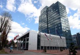 Ministarstvo odriješilo kesu: Za savremene tehnologije izdvojeno 63,7 miliona KM