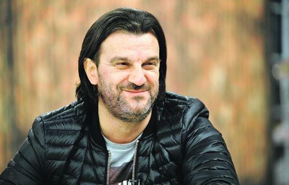FOTO: D. MILENKOVIĆ/RAS SRBIJA