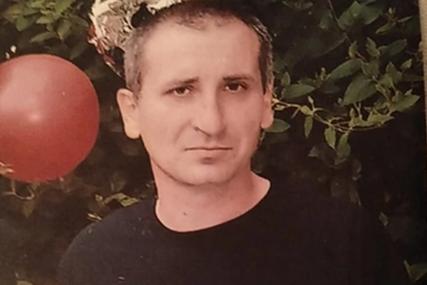 Nestao samohrani otac troje djece: Porodica moli za pomoć, početkom godine mu preminula supruga