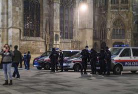 RAZBIJENA MREŽA TRGOVACA DROGOM U Beču uhapšena 24 Albanca sa Kosova i iz Albanije