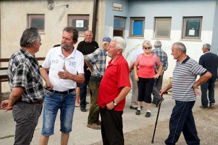 """""""U policiji ne govore istinu"""" Mještani Bukvaleka o krađi ovaca i odgovoru iz MUP-a"""
