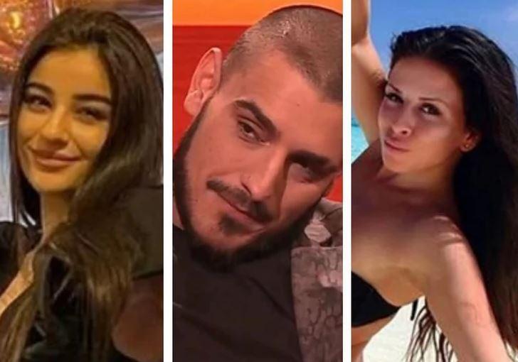 Marina Gagić i Ana Sević se udružile protiv Lazića: Folkerove bivše hoće zajedno da mu se osvete, ovo su svi detalji