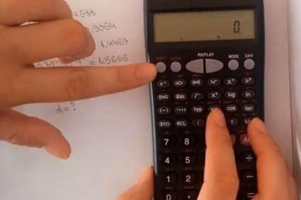 """Ovo je posljednjih 10 decimala: Otkrivena nova vrijednost broja """"Pi"""""""