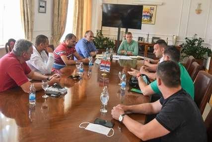 Stanivuković sa predstavnicima noćnih klubova: Traže vraćanje radnog vremena kao prije epidemije