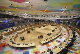 Dvije države koje još nisu dostavile svoje planove: Kome je EU uplatila prva sredstva iz Fonda za oporavak