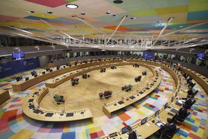 EU upozorila zemlje članice: Očekuje se veći priliv migranata, povećati kvote prijema