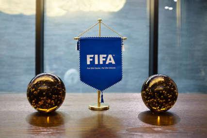 LUDOST ILI NAPREDAK Pet novih pravila FIFA će testirati u Holandiji, to se mnogima neće svidjeti