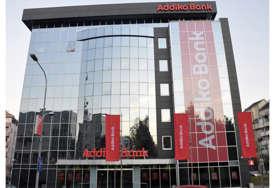 Addiko banka Banjaluka ostvarila dobit od 4,47 miliona KM: Vrlo uspješna prva polovina 2021. godine