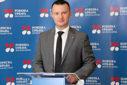 Goran Maričić