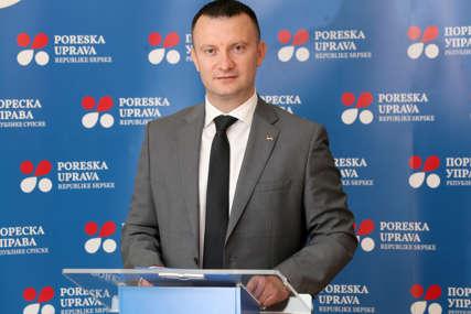 POBJEDNIK DANA Goran Maričić