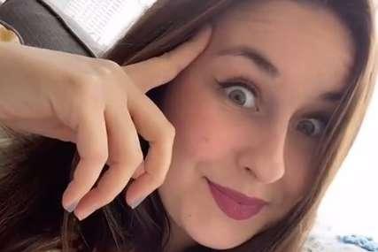 """""""OVO NIKAD NEĆU ZABORAVITI"""" Gabrijela otkrila da je vjerenik vara po jednom sumnjivom detalju (VIDEO)"""