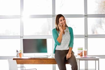 Razmišljate o pokretanju vlastitog posla? Svakako ga prilagodite trendovima 21. stoljeća
