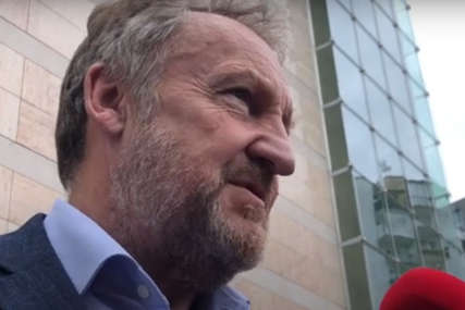 Izetbegović nakon zajedničkog sastanaka sa HDZ: Ključni je razgovor Palmera i opozicije, on će usmjeriti stvari