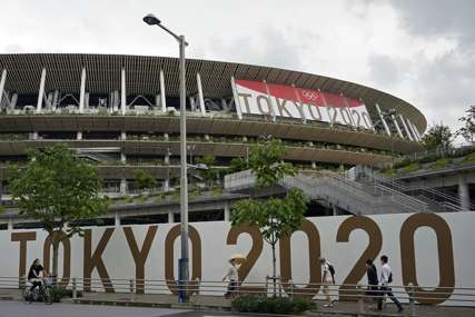 SVIJET STRIJEPI Moguće otkazivanje Olimpijskih igara u posljednji čas