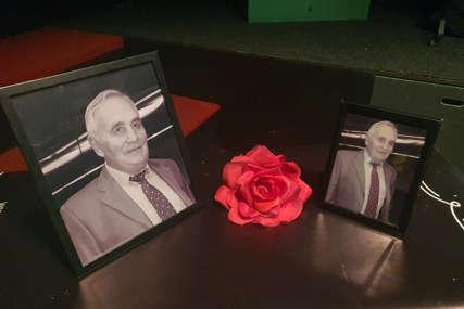 U Banjaluci komemoracija nedavno preminulom glumcu Branku Bojatu: Ostavio NEIZBRISIV TRAG u studentskom pozorištu