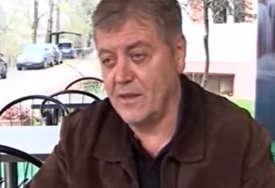 Hirurg mora u zatvor: Okružni sud u Prijedoru odbacio zahtjev Marinka Lovre da otkupi kaznu