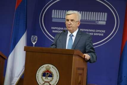 """""""Očekivana odluka Kluba Bošnjaka"""" Čubrilović povodom pokretanja zaštite vitalnog nacionalnog interesa"""