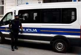 Branio se ćutanjem: Ispitan vozač autobusa u kojem je poginulo 10 ljudi