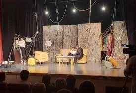 Program šarolik: U Trebinju otvoren 64. Festival festivala