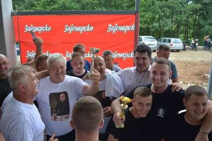 """Pribojska kotlićijada: Među 55 ekipa najbolji """"Termoelektro"""" iz Lopara (FOTO)"""