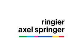 Ringier preuzima udjele kompanije Axel Springer u Srbiji, Mađarskoj, Slovačkoj, Estoniji, Letoniji i Litvaniji