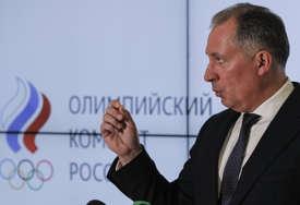 BEZ RUSIJE U TOKIJU Zbog dopinga zabranjeno ime zemlje, a umjesto himne sviraće Čajkovski