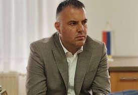 Razlike i sličnosti opozicije Republike Srpske i Srbije