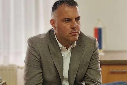 """Reakcija Vidovića: Pokušaj Ustavnog suda BiH da na Drini postavi """"Kineski zid"""""""