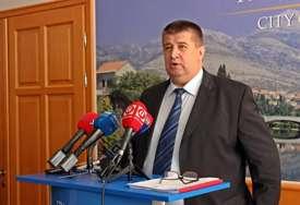 Slavko Vučurević NAPUSTIO PDP: Nakon 18 godina političkog djelovanja istupa iz stranke