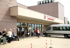 """""""Dokaz da u kliničkom centru radi svjetska medicina"""" Španski hirurg izveo operacije sa minimalno invazivnom metodom na UKC RS"""