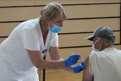"""Velika zainteresovanost za imunizaciju: U Bijeljini od četvrtka REVAKCINACIJA DRUGOM DOZOM """"SPUTNJIKA"""""""