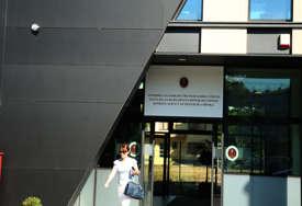 DA LI JE 6,1 MILION KM OPRANO? Banke u Srpskoj prijavile sumnjive transakcije