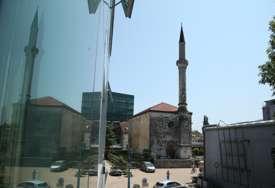 BOSANSKA AJA SOFIJA Da li je džamija u Bihaću, koja je bila gotička crkva, oteta ili kupljena (FOTO)
