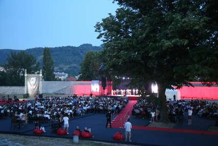 Banjaluka Fest otvara nova poglavlja: Koncerti svjetskih zvijezda pod otvorenim nebom u slavu života (FOTO, VIDEO)