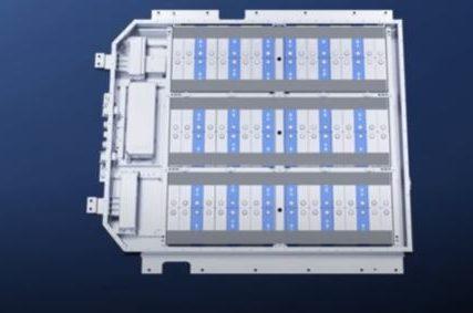 Može se napuniti za 15 minuta: Katl predstavio novu generaciju natrijum-jonske baterije