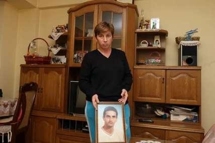 """""""Žao mi je što nije dočekao unuče"""" Na godišnjicu stradanja Dragana Cigana supruga Dijana progovorila o bolnim uspomenama"""