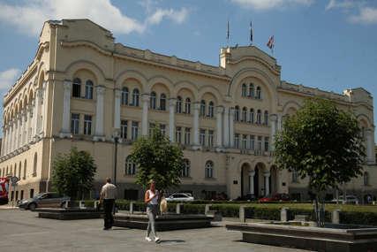 Gradska uprava Banjaluka ulaže prigovor na rad RTRS: Kao razlog naveli dvostruke aršine uređivačke politike javnog servisa