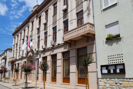 U Trebinju posebna kancelarija za prijem građana: Bolja komunikacija Trebinjaca sa gradskom upravom i javnim ustanovama
