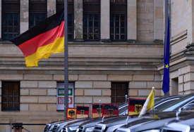 Oglasila se i ambasada Njemačke: Poricanje ratnih zločina i genocida ometaju približavanje Bosne i Hercegovine EU